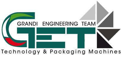 Get-Packaging
